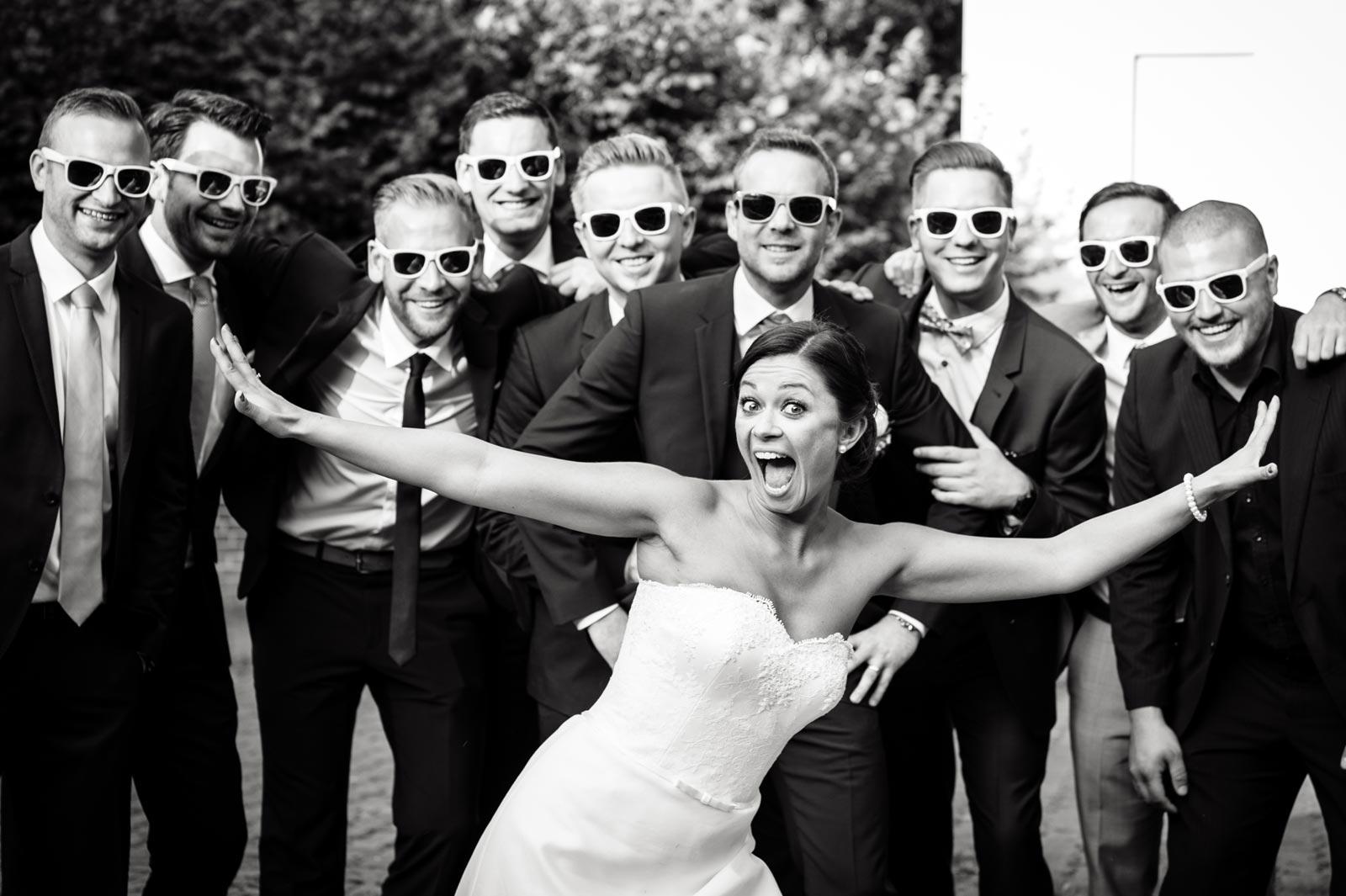 Robert Wojcik Hochzeitsfotografie