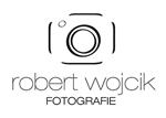 robert wojcik fotografie Logo